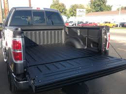 Bed Linex Liner Tulsa Spray In Bedliner Coupon Locations Waterbury ... 2018 Toyota Tundra Undliner Bed Liner For Truck Drop In What To Know About Dropin Bedliners Vs Sprayon Fordtrucks Bedrug Rug Liners Centex Tint And Accsories Adding Value And Virtual Indestructibility To Your Truck Costs Less Ram Trucks Adds Bedliner The Factory Order Sheet Ramzone Spray In Venganza Sound Systems 52018 Ford F150 Dualliner Fof1565n Plastic Rtac Rhino Accessory Center Product Test Scorpion Coating Atv Illustrated