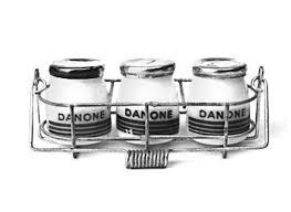 danone adresse si e social danone etudes analyses marketing et communication de danone