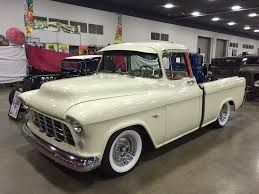 Top Ten Trucks From The 2015 Detroit Autorama | Cars | Pinterest ... Top 10 Most Powerful Trucks In The Usa 2018 Youtube Top Trucks Of 2010 Web Exclusive Poll Truckin Magazine Best Used Under 5000 For Autotrader Sema 2015 Liftd From Pickups Dominate Kelley Blue Books Short List Resale 15 The Most Outrageously Great Pickup Ever Made The Hot Rod Sub5zero You Can Buy Summerjob Cash Roadkill Ten Food To Start In Tampa Bay 20 Off Road Vehicles Cars Suvs All Time 25 Future And Worth Waiting For Of 2012 Custom