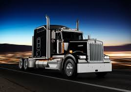 100 Kenworth Truck Company Launches ICON 900 Limited Edition Business Wire