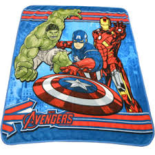 Marvel The Avengers 50