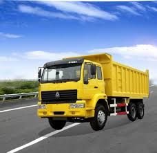 DOT Urged To Quickly Release Findings Of Two-year Study Into Truck ... Will Tesla Disrupt Long Haul Trucking Inc Nasdaqtsla Semi Revisited Seeking Alpha China Light Weight Design 4560cbm Alinum Fuel Tankerutility Truck Class Chart Best Of Acme Sand Gravel Load 520 Total And Axle Loads Of Units In The Transport Solving Truck Conundrum Heres What It Might Take Cab Over Wikipedia Tare V Style Cement Carrier Trailer With Weight Savings That Alinum Offers Your Not Going To Need Healthy Eating For Truckers Livestrongcom Bmw Scherm Launch Maxweight Electric Operator Overturned Kills Several Hogs Leaves Driver Uninjured