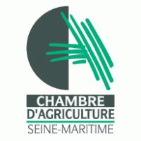 chambre d agriculture du finist e ecole nationale d agriculture meknes logo vector ai free