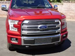 2015 Bug Shields - Page 11 - Ford F150 Forum - Community Of Ford ... Kenworth Bug Shield T600 T660 T800 W900b W900l Deflector Help 19992013 Silverado Sierra 1500 Gmtruckscom For Nbs Gm Anyone Have Picsbug Nissan Titan Forum Hood Opinions From Those Who Have Page 3 Avs Matte Black Aeroskin Ii Free Shipping Best Bug Deflector And Window Visors Ford F150 Freightliner Cascadia Hoodshield Raneys Truck Parts Shields For Peterbilt Volvo Lund Intertional Products Bug Deflectors Chrome Hood