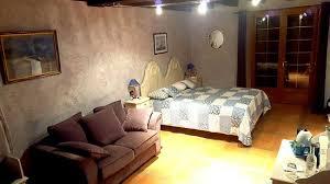 chambre d h e bretagne chambre bretagne picture of chateau de larre chatres