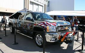 100 Used Lifted Chevy Trucks For Sale Pin By Dee McCoy On Gorgeous Rides Chevrolet Chevrolet Silverado