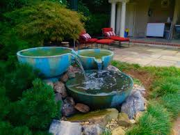 Landscape-Garden Fountains-Alpharetta|johnscreek|Duluth|Gwinnett ... Small Pond Pump Fountain Aquascape Ultra How To Set Up A Fire Youtube Under Water Waterfall Aquascape Pumps Submersible Top 10 Features Add Your Inc Aquabasin 30 Aquascapes Amazoncom 58064 Stacked Slate Urn Kit Spillway Bowls Green Industry Pros Basalt In Our Garden Gallery Column To Create An Easy Container Water Feature With