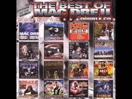 the best of mac dre ii full album youtube