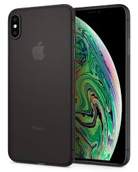 Spigen Air Skin Designed For Apple IPhone Xs MAX Case (2018) - Black Fding A Discount Tile Backsplash Online Belk Coin Promo Code Three By Three Coupon Vnyl Subscription Box Review Unboxing 10 Off Coupon Beachbody On Demand Code 2019 Bromley Hickies Inc Flash Sale Milled Pr Plan Best Vinyl Record Subscriptions Ldon Evening Standard Vinylsheltercom Fluid Orders Cengagebrain Complete Nutrition Coupons Omaha Digitally Imported Radio Oracal 651 Glossy Vinyl 12 X All Colors Swing Design