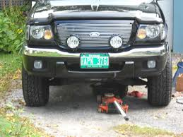 How-To: Install Spidertrax Wheel Spacers - Ranger-Forums - The ... Best Rated In Wheel Adapters Spacers Helpful Customer Reviews Spacer Question Toyota Tundra Forum 25mm Hubcentric Truck Rim Spacer 5x150 For Land Cruiser 5 Lug Southern Gmc Sierra 2009 Pair Of 2in 8 On 612 0110 10127 Longhorn Fab Spacers With Leveling Kit And 28565r18s 42018 2014 Chevrolet Silverado Texas Edition Leveling 2 Wheel 2004 F150 Bora 6x135mm 150 Pair F150 Create Need Alignment Second Generation Nissan Rear Profile 15in Supreme Suspeions Project