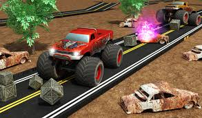 Monster Truck Off-road Stunt Impossible Track 2018 - Android Apps ... Dvetribe My Truck Favorite Pinterest Rigs And Cars 32017 Chevy Silverado Gmc Sierra Track Xl Decals Stripe Top 7 Racing Games Track Racing Car Bike On Pc Dronemobile Smartphone Car Control Tracking Solution By Mattracks Rubber Cversions Ups Follow Delivery Lets You Your In Real Time Edi Meyer 2015 Sema Cognito Motsports Gallery News The Truckies Between Road And Toyota Motsport Gmbh Hetchins Millennium Track Nation Truck Monkeyapparel On Twitter Mes Truckporn