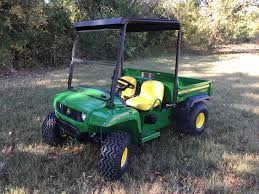 John Deere Side By Side Accessories By The Perry Company | The ... Magnolia Market Waco Tx Class With A Dash Of Sass Instagram Photos And Videos Tagged With Truckaccsories Snap361 Ford F150 Truck Accsories Bozbuz Chevy Dealer Near Me Autonation Chevrolet Lone Star Service Appoiment In Fairfield Birdkultgen Vehicles For Sale 76712 Ranch Hand Protect Your Pickup Outfitters Gallery New Braunfels Best 2017 Stanley Chrysler Dodge Jeep Ram Gatesville Uni Fit Tractor Canopies By The Perry Company Highest