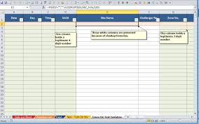 Excel 2010 VBA How To Consolidate Same Code For Different ... Error Handling Techniques On Resume Next Goto Label Handling In Rxjs Kostia Palchyk Medium Free Download 51 Resume Questions 2019 Template Example Onerrorresumenext Automated Malware Analysis Report For Ach Payment Advicedoc Siglawdoc Generated Loop Vba Hudsonhsme Runpython Raises Error 70 Permission Denied Issue 821 References The Complete Guide For 10 Excel Vba Basics 16c Errors Determine If There Was An Abstract Url From Hyperlink On Next Vba Not Working
