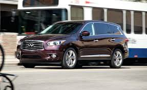 Infiniti Truck 2013 Ads Truck On Exclusive S Infiniti Suvs 2013 ... 2013 Infiniti Qx56 Road Test Autotivecom Google Image Result For Httpusedcarsinsmwpcoentuploads Finiti Information 2014 Q80 The Grand Duke Of Excess Washington Post Betting On Jx Sales Says Crossover Will Be Secondbest Accident Youtube Japanese Car Auction Find 2010 Fx35 Sale Shows Off Concept Previews Auto Wvideo Autoblog Repair In West Sacramento Ca 2017 Qx60 Suv Pricing Features Ratings And Reviews Edmunds