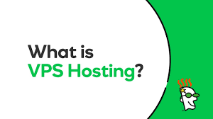 What Is VPS Hosting? | GoDaddy - YouTube Different Types Of Web Hosting Explained Shared Vps Dicated What Is How To Buy Hosting In Cheap Pricers500 Best Services 2018 Reviews Performance Tests Infographic Getting Know Vsaas Is Video Surveillance As A Service Made Easy Free Vs Why Do You Need Design And Windows Singapore Virtual Private Sver Usonyx Addiction Offers Information Support New Bedford Imanila Host Website Design Faest Designing Somalia Domain And Namesver Youtube