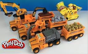 Sandi Pointe – Virtual Library Of Collections Tonka Mighty Dump Trucks Press Steel Grader Earth Mover Collection Scs Software On Twitter Another Photos Of The Mighty Trucks You Softwares Blog Griffin Long Kids Video With Cstruction Toy Machines Playdoh Mighty Machine Lights Ladders New Dvd Free Ship Childrens Fire Hot Wheels Monster Jam Pirate Cruise Toy At Ape Nz Funrise Classic Crane Cars Planes Bow Down Before Ford F250 Super Duty Concept Dubbed Check Out F750 Tonka Truck The Fast Lane Machines Jean Coppendale 9781554076192 Amazoncom Hyundai Launches New Sabuilt Fourton Truck Iol Motoring