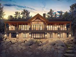 100 Cornerstone Home Design S Colorados Luxury Custom Builder