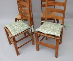 Set Of Four Oak Ladderback Dining Chairs - The Millinery Works 6 Ladder Back Chairs In Great Boughton For 9000 Sale Birch Ladder Back Rush Seated Rocking Chair Antiques Atlas Childs Highchair Ladderback Childs Highchair Machine Age New Englands Largest Selection Of Mid20th French Country Style Seat Side By Hickory Amina Arm Weathered Oak Lot 67 Set Of Eight Lancashire Ladderback Chairs Jonathan Charles Ding Room Dark With Qj494218sctdo Walter E Smithe Fniture Design A 19th Century Walnut High Chair With A Stickley Rush Weave Cape Ann Vintage Green Painted