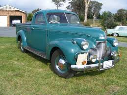 John Thomas' 1940 Chevrolet Utility – Southern Tablelands Heritage ... Late 1940s Chevrolet Cab Over Engine Coe Truck Flickr British Army 1940 Wb 4x2 30cwt Truck Long Ran Grain 32500 Classic Cars In Plano Dont Pick Up Stock Photo 168571333 Alamy Tow Speed Boutique John Thomas Utility Southern Tablelands Heritage Other Models For Sale Near Cadillac Wiki Simple Saints Row 4 Crack Kat Autostrach Chevy Pickup For Sale In Texas Buy Used Hot Cool Awesome 15 Ton Stake Bed File1940 Standard Panel Van 8703607596jpg Wikimedia