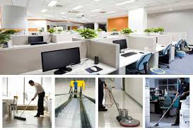 fice cleaning services nyc or other daily duties