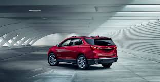 Chevrolet Introduces All-New 2018 Equinox The 2016 Chevy Equinox Vs Gmc Terrain Mccluskey Chevrolet 2018 New Truck 4dr Fwd Lt At Fayetteville Autopark Cars Trucks And Suvs For Sale In Central Pa 2017 Review Ratings Edmunds Suv Of Lease Finance Offers Richmond Ky Trax Drive Interior Exterior Recall Have Tire Pssure Monitor Issues 24l Awd Test Car Driver Deals Price Louisville