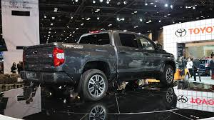 2017 Chicago Auto Show: Toyota Doubles Down On Truck-tough Image ... New For 2015 Toyota Trucks Suvs And Vans Jd Power Cars Global Site Land Cruiser Model 80 Series_01 Check Out These Rad Hilux We Cant Have In The Us Tacoma Car Model Sale Value 2013 Mod 2 My Toyota Ta A Baja Trd Rx R E Truck Of 2017 Reviews Rating Motor Trend Canada 62017 Tundra Models Recalled Bumper Bracket Photo Hilux Overview Features Diesel Europe Fargo Nd Dealer Corwin Why Death Of Tpp Means No For You 2016 Price Revealed Ppare 22300 Sr Heres Exactly What It Cost To Buy And Repair An Old Pickup