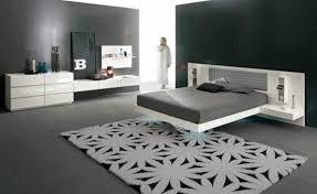 Bedroom Modern Bedroom Furniture Sets Modern Style Bedroom