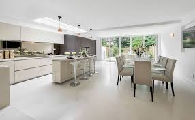 thin porcelain tiles for kitchen walls and floors