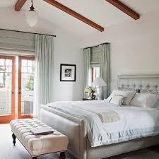 Vaulted Ceilings Design Ideas