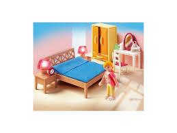 playmobil 5331 elternschlafzimmer testberichte bei yopi de