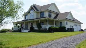 100 Farm House Tack Charlottesville VA Horse S For Sale