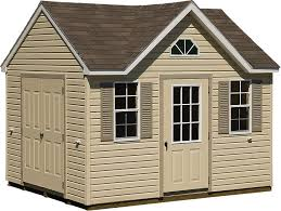 8 X 10 Gambrel Shed Plans by 10 12 Shed Gambrel Shed Plans U2013 Build The Shed That You
