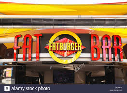 Burger Bar Stock Photos & Burger Bar Stock Images - Alamy Fatburger Home Khobar Saudi Arabia Menu Prices Restaurant The Worlds Newest Photos Of Fatburger And Losangeles Flickr Hive Mind Boulevard Food Court 20foot Fire Sculpture To Burn Up Strip West Venice Los Angeles Mapionet Faterburglary2 247 Headline News Fatburgconverting Vegetarians Since 1952 Funny Pinterest Foodtruck Rush Sweeping San Diego Kpbs No Longer A Its Bobs Burgers Fat Burger Setia City Mall Postmates Launches Ondemand Deliveries The Impossible 2010 January Kat