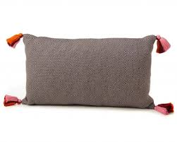 Small Decorative Lumbar Pillows by Small Decorative Lumbar Pillows U2014 Decor Trends All About