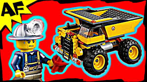 Lego City MINING TRUCK 4202 Animated Building Review - YouTube Lego City Ming Truck 4202 Itructions Lego City Dump Mine Collection Damage Box Retired Loader And Tipper Set Code 4201 In Horsham Heavy Driller Legoreg Great Vehicles Monster 60180 Target Australia The Freight Gold Train New Sealed Ming Truck Reddit Gif Find Make Share Gfycat Amazoncom Toys Games Cheap Find Deals On Line At Alibacom 60194 Arctic Scout Pickup Caravan 60182 Youtube