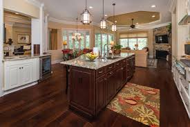 harkey tile and harkey tile and 28 images size of kitchen design