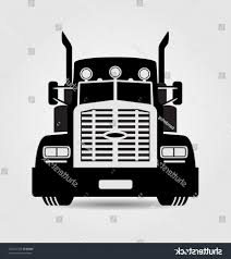 Generic Semitrailer Truck Front View | SHOPATCLOTH Front View Illustration Red Semi Truck Stock 34094335 Painted Tata Photos Photo Of Yellow 2017 Freightliner M2 Box Under Cdl Greensboro Vpr 4x4 Pd150sp6 Ultima Toyota Tundra Bumper 42018 Truck Front View Royalty Free Vector Image Isolated On White Background Fia Big Winter And Bug Screen Mini Van Delivery Side Psd Mockup Mockups Grey Wildtrak Grill Facelift Ford Ranger Px2 Mk2 2015 Dark Silhouette White Background 142122373