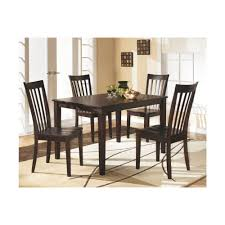 Galveston Dining Table Ashley - Dining Room Ideas Galveston Extdabench Shown In Brown Maple Chair Borkholder Fniture Gavelston 4piece Eertainment Center Ashley Rattan Ding Chair Set Of 2 6917509pbu Burr Ridge Amishmade Usa Handcrafted Hardwood By Closeout Ding Gishs Amish Legacies Intertional Caravan 5piece Teak Maxwell Thomas Shabby Chic Ding Chairs G2 Side Dimensional Line Drawing For The Baatric