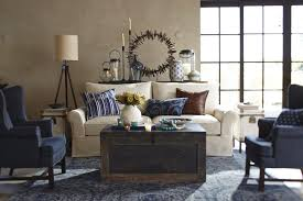 Astounding Rustic Living Roomniture Canada Uk Chairs For Cabin Decor Images Room Category With Post