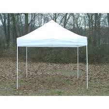 decoration x canopy tent magnus lind