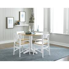 Dining Tables Oak Round Table Shop Home Cape Free Shipping Room And Chairs For