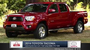 2014 Toyota Tacoma Photos, Informations, Articles - BestCarMag.com Eproduction Review 2014 Toyota Tundra With Video The Truth Used Car Tacoma Honduras V6 Texas Certified Preowned 4wd Truck Sr5 Trd Offroad Limited Double Cab 4x4 9 Autonation Drive Price Trims Options Specs Photos Reviews Hilux Junk Mail Amazoncom Images And Vehicles Prerunner Spot Exterior Interior First Test Toyota Tundra With Magnuson Supcharger Pushing 550 Hp Tacoma 2 Suv Parts Warehouse