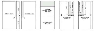 free outdoor kitchen pavilion wood plans free step by step shed