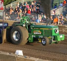 100 Truck And Tractor Pull Schedule NTPA Sanctioned Family Fun Wcfcouriercom