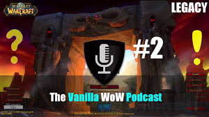 Legacy - The Vanilla WoW Podcast #2 | Ragnaros First Kill & Raids ... How To Pay And Buy Products On Aliexpress In India Bystep Abc2 222 Wow Mumble Voip December 2014 Demmy La Voip Trgn Discord Sver Moved To The Wiki Curse Voice Thirdparty Addon Discussion Megathread The Earliest Ever Screenshots Of World Warcraft From 1999 Gaming Wow Vanilla 112 Raid Sur Orgrimmar Asylium Youtube Heroic Firelands 25m Paladin Solo Orc Female Fury Warrior Transmog Artifact Set M Pinterest Acn Video Phones Bring Future Life By John Scevola 63 Voip Explore Lookinstagram Web Viewer Ait Voip Seminar