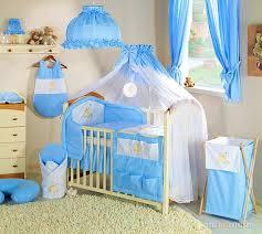 couleur chambre bébé garçon déco quelle couleur chambre bebe garcon 40 calais 21021137