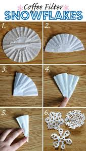 How To Make Paper Crafts For Kids