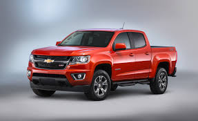 Chevrolet Colorado Reviews | Chevrolet Colorado Price, Photos, And ... Forbidden Fruit 5 Small Pickup Trucks Americans Cant Buy The Chevy Truck Atamu Gmc 2014 Gmc Canyon New Colorado Diesel Price 2016 2018 Midsize Chevrolet Or Crossover Makes A Case As Family Vehicle Twelve Every Guy Needs To Own In Their Lifetime 1955 Pickup Truck Small Block V8 Manual Box Short Work Best Midsize Hicsumption And The Misnomer Top 10 Suvs In 2013 Vehicle Dependability Study For 2017 Triumph Silverado Wicked Sounding Lifted 427 Alinum Smallblock Racing