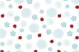 Free Scrapbook Paper To Print Printable Christmas Coloring Ausdruckbares Digital Rose Scrapbooking