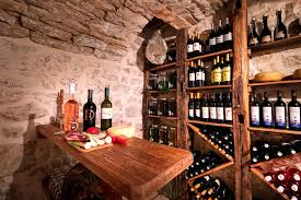 104 White House Wine Cellar 99 Ideas For Your Home Photos Home Stratosphere